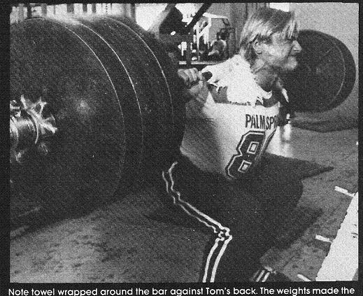 Tom-Platz-Squatting-towel.jpeg