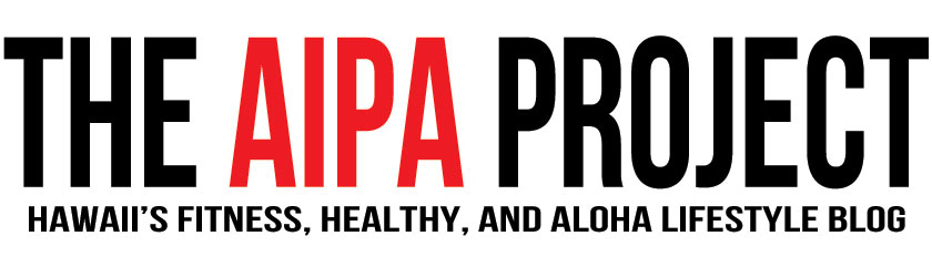 The Aipa Project