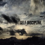 4 Thoughts on Self-Discipline